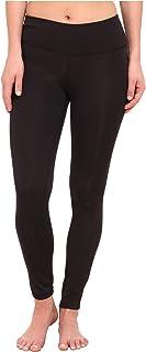 New Balance Women's Leggings, Black