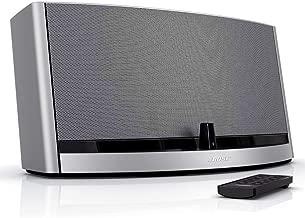 Bose SoundDock 10 Bluetooth Digital Music System (Refurbished)