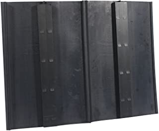 Century Products 36 Inch Root Barrier Panels-5 panels/10 lin ft per case