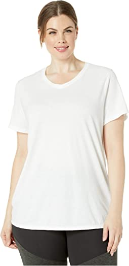 6600aa09fe Women s White Shirts   Tops + FREE SHIPPING