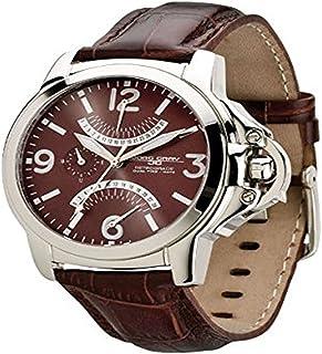 ヨーグ グレイ Jorg Gray JG1850-13 男性 メンズ 腕時計 【並行輸入品】