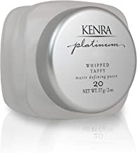 Kenra Whipped Taffy #20, 2-Ounce