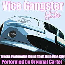 Vice Gangster Hits