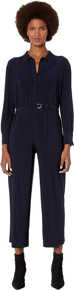 2da10e8d Women's Casual Clothing + FREE SHIPPING | Zappos.com
