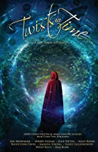 Twists in Time: A Time Travel Anthology
