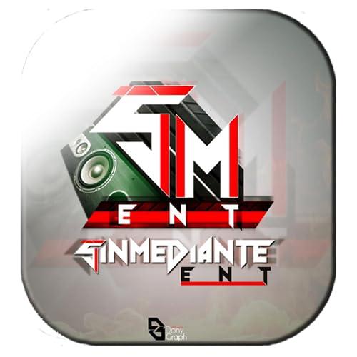 SinMediante Ent