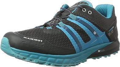 Best mammut trail running shoes Reviews