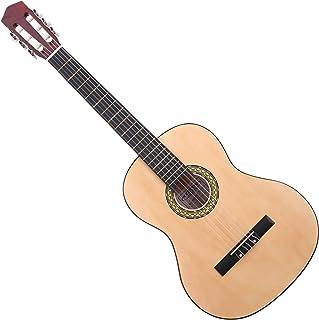 Amazon.es: Palisandro - Guitarras clásicas / Guitarras y ...