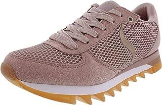 حذاء رياضي Skechers فينوس المحبوس للنساء