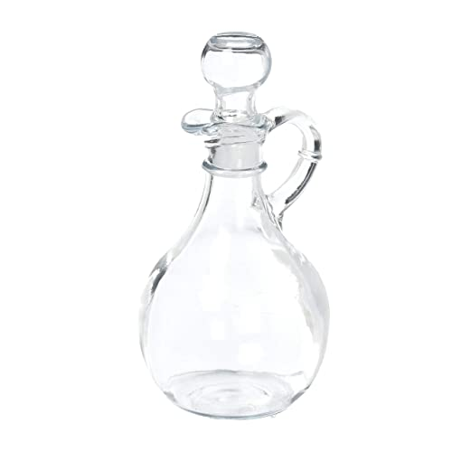Anchor Hocking 980R Presence Cruet With Stopper