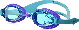 Nike Youth Chrome Swim Goggle