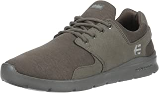 Mens Men's Scout XT Skate Shoe