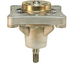 Maxpower 14923 Spindle Assembly for Hustler Replaces OEM No. 604214