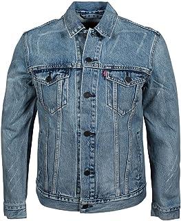 64bc905bd82d Amazon.it: levis - Giacche e cappotti / Uomo: Abbigliamento