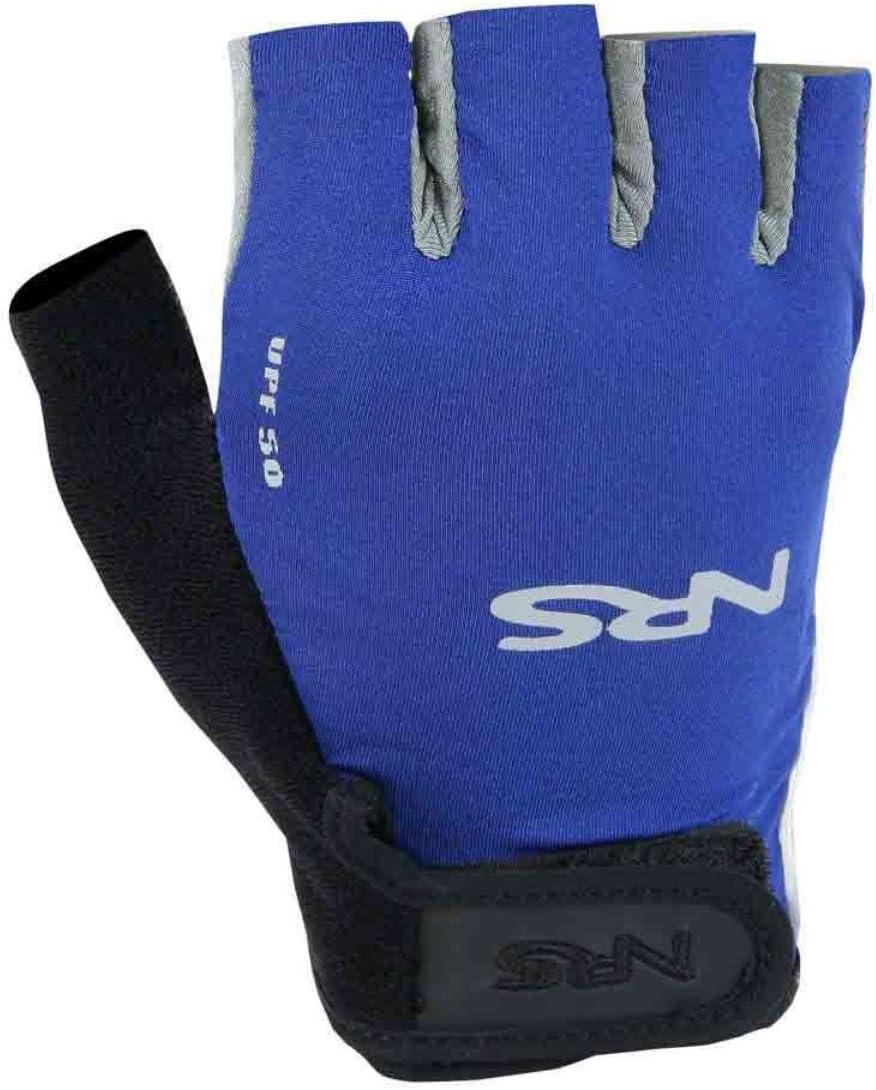 NRS-Men's-Boater-Gloves