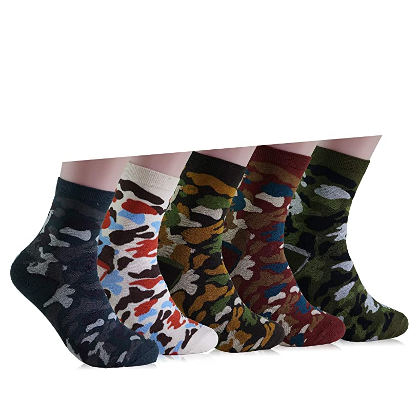 ComfoLUX Mens Novelty Socks