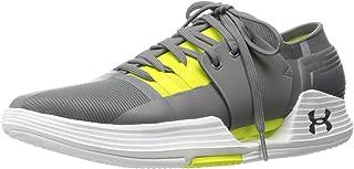 Men's Speedform AMP 2.0 Cross-Trainer Shoe