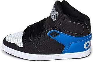 Men's NYC 83 CLK Skate Shoe