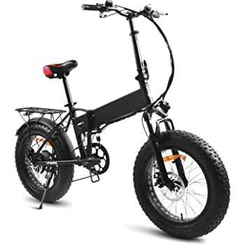 Bicicleta eléctrica,ebike electrica 20