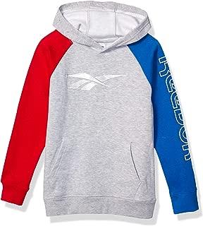 reebok retro hoodie