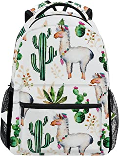 8ef6b84b0096 Amazon.com: llama - Backpacks / Bags, Cases & Sleeves: Electronics
