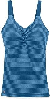 Outdoor Research Women's Bryn Tank Top Shirt