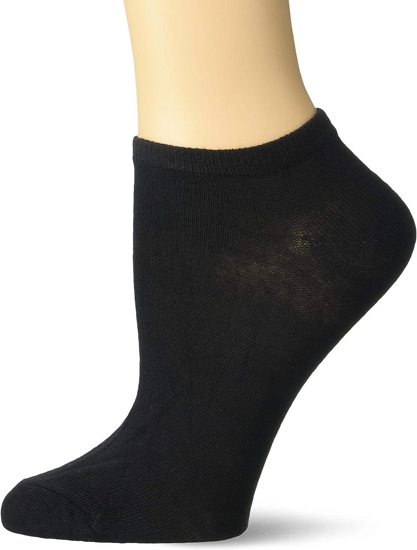 35% OFF VRAHRWAD Beauty products Girls' Big Short Socks 5-7.5 Shoe Women Black