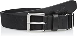 Under Armour Kids' UA Baseball Belt