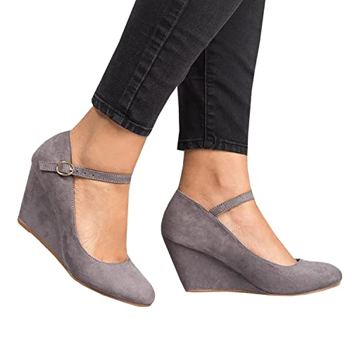 732727fcb8b93 Wedge Formal Dress Shoes: Amazon.com