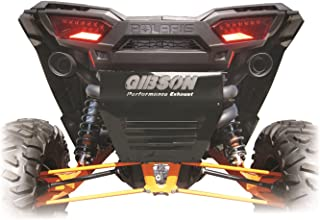 slp rzr xp exhaust