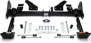 Roadmaster 521448-4 Tow Bar Bracket Kit