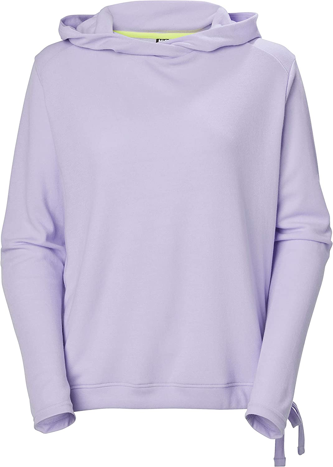 Helly-Hansen Limited time sale Women's Cheap sale Siren Hoodie Dry Quick