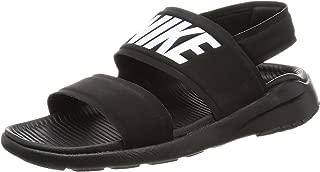 Best huarache sandals uk Reviews