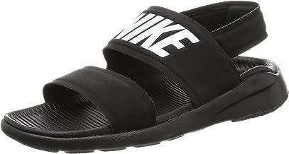 Nike Tanjun Sandal Womens