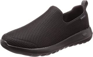 Skechers Performance Men's Men's Go Walk Max Sneaker, Parent, US