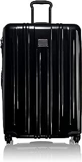 tumi v3 luggage