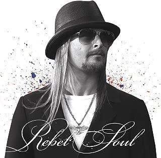 Mr. Rock n Roll