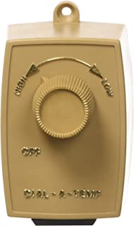 K&H Pet Products Lectro-Temp Control