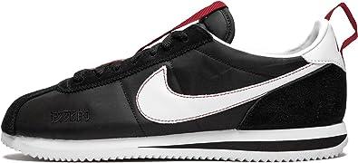 Amazon.com   Nike Cortez Kenny 3   Shoes