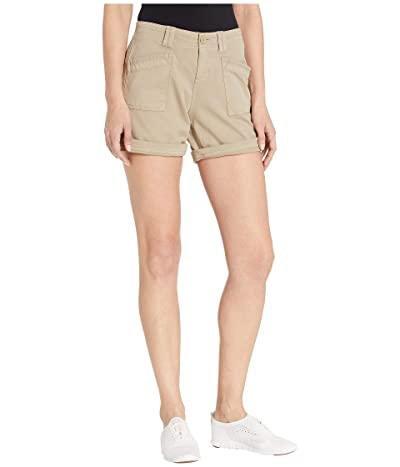 Aventura Clothing Tara Shorts (Seneca Rock) Women