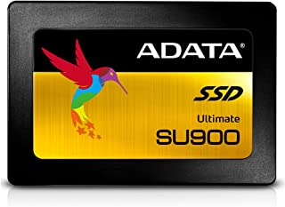 ADATA Technology Ultimate SU900 SSD512GB ASU900SS-512GM-C