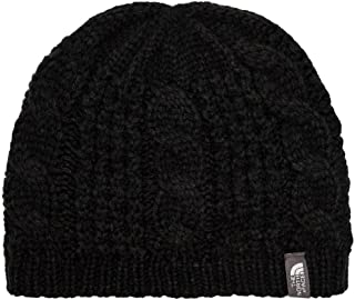 Best the north face cable minna beanie womens hat Reviews