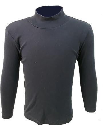 Super Style Maglione Bambini Nuovo Ragazzi Felpa ragazzo maglia manica lunga Top
