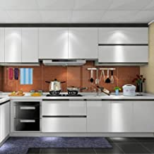 Amazon.it: cucina - Adesivi per mobili / Sticker decorativi ...