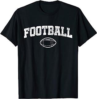 Best Football Player Gift T-Shirt Review