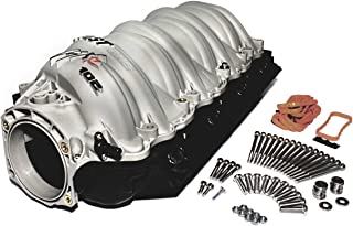 Competition Cams 146202 LSXR 102mm Intake Manifold