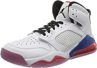 Jordan Mars 270, Zapatillas de básquetbol para Hombre