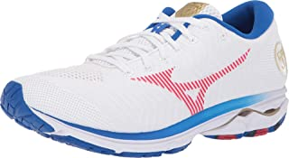 Best mizuno wave 13 running shoes Reviews