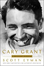 Cary Grant: A Brilliant Disguise Pdf