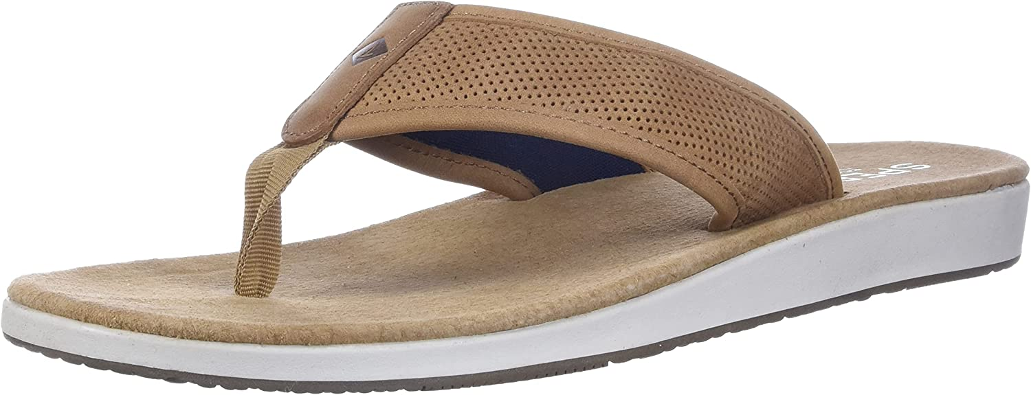Sperry Bayside Thong